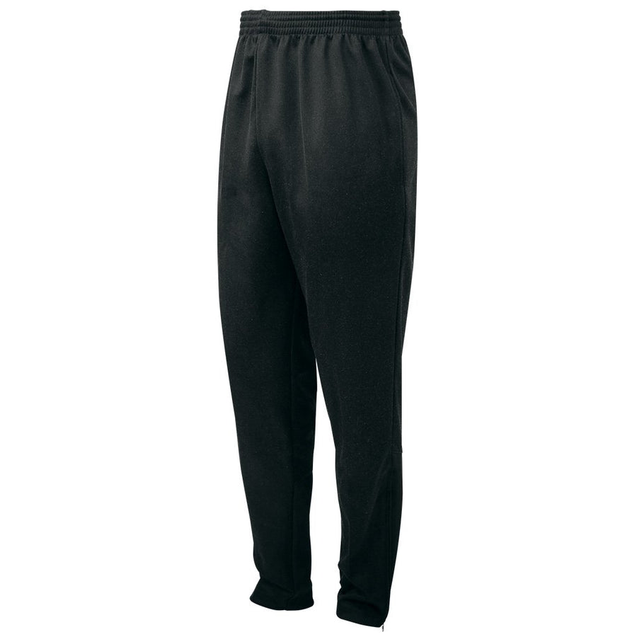 7551 Concord Pant ADULT