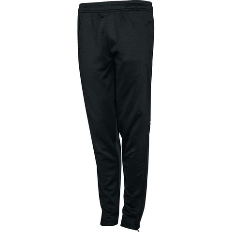 7552 Newark Training Pant ADULT