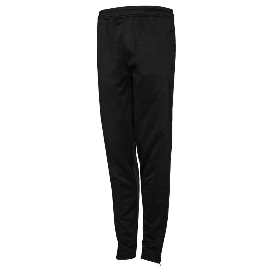 7554 Rochester Pant WOMENS