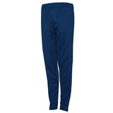 7553 Rochester Pant YOUTH