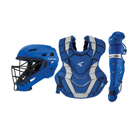 7951 Elite X Catcher's Box Set