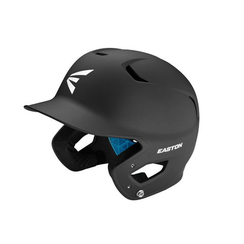 7952 Z5 Matte Batting Helmet