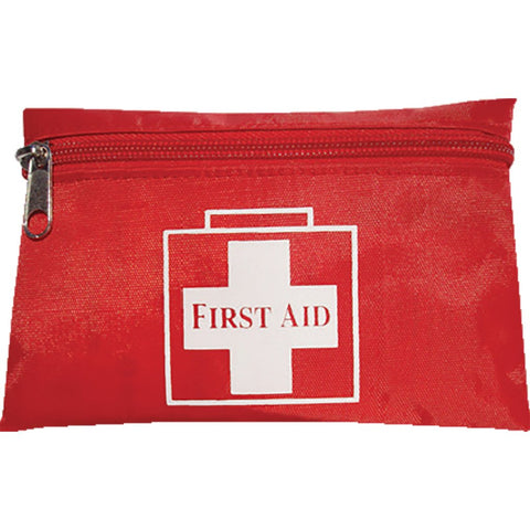 7990 First Aid Kit