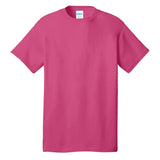 8101 Short Sleeve T-Shirt ADULT