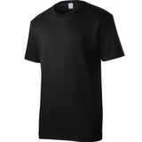 8104 Ring Spun Tee Shirt YOUTH