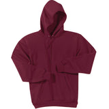 8202 Hooded Sweatshirt ADULT