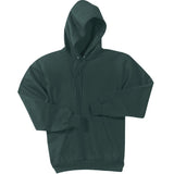 8202 Hooded Sweatshirt YOUTH