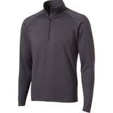 9318 Peak Performance 1/4 Zip ADULT