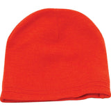 9330 Summit Knit Cap