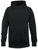 9334 Fulcrum Performance Hoodie YOUTH