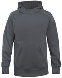 9334 Fulcrum Performance Hoodie ADULT
