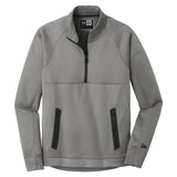 9340 Venue Fleece 1/4 Zip ADULT