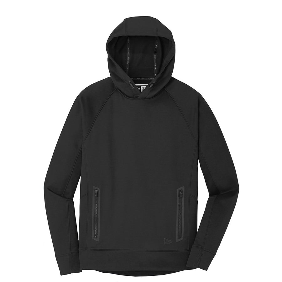 9341 Venue Fleece Hoodie ADULT