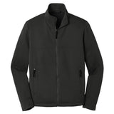 9342 Collective Smooth Fleece MEN'S