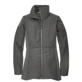 9345 Collective Insulated Jacket WOMEN'S