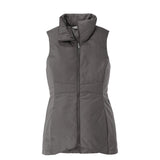 9347 Collective Insulated Vest WOMEN'S
