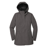 9349 Collective Outer Shell Jacket WOMEN'S