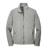 9350 Collective Soft Shell Jacket MENS