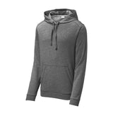 9359 Tri-Blend Wicking Hoodie ADULT