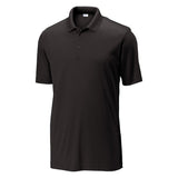 9367 Epic Performance Polo ADULT