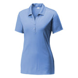 9368 Epic Performance Polo WOMEN'S