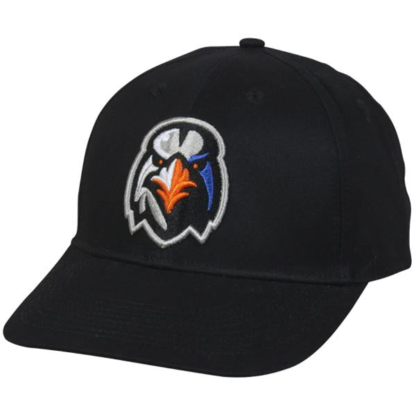 3dc7363da 4323 MiLB Replica Baseball Cap – Protime Sports Inc.