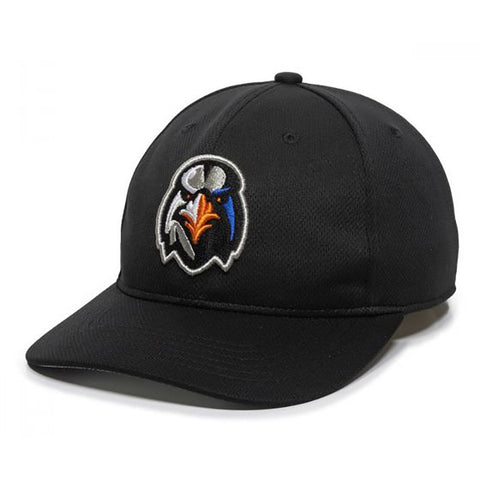 4327 MiLB Replica Performance Cap