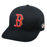 4322 MLB Replica Baseball Cap