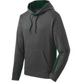 9316 Torque Performance Hoodie YOUTH