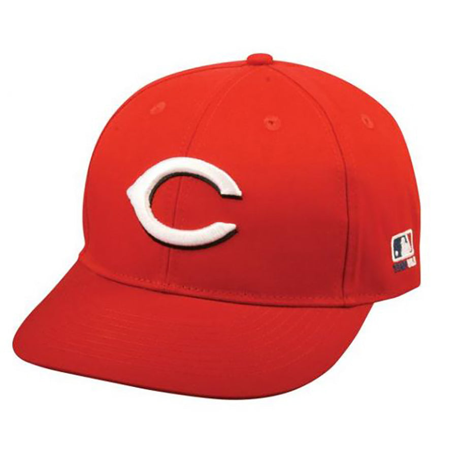 794839a73 4322 MLB Replica Baseball Cap – Protime Sports Inc.
