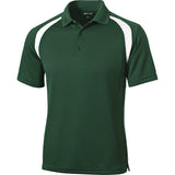 7851 Matrix Polo ADULT