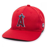 4326 New MLB Replica Cap