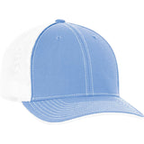 4310 Legion Trucker FlexFit Mesh Baseball Cap