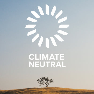 Livin' Climate Neutral