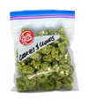 Cookies & Clouds Half Pound Baggie