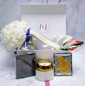 Bride Tribe Gift Box