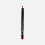Matte Lip Liner Berry