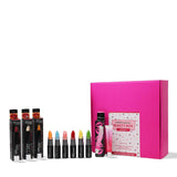 Beauty Box Elite Kit