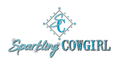 Sparkling Cowgirl Show Apparel