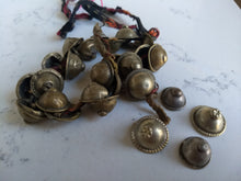 Load image into Gallery viewer, Kuchi Buttons - domed with nipple 25 per pack - Minxes' Trinkets
