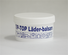 Load image into Gallery viewer, TIP-TOP Läderbalsam