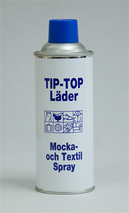 TIP-TOP Mocka- & Textil Spray
