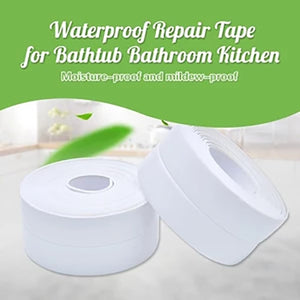 Waterproof Repair/Sealing Tape
