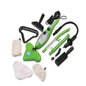 5 in 1 Steam Cleaning Kit