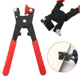 2 in 1 Glass Tile Pliers