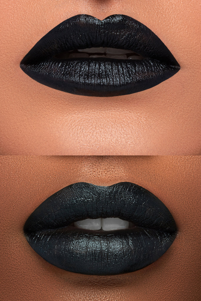 Wicked Liquid Lipstick
