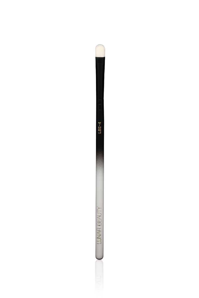LBE-4 Eye Brush