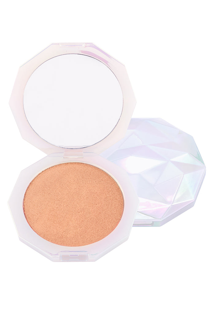 Venus Moon Prism Powder