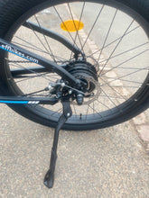 Load image into Gallery viewer, Mountain Electric Bike with 26x3.0 Kenda Tyre 36v13Ah F2630