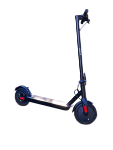 E-Scooter G-Hybrid PRO G1 Electric Scooter For Adults